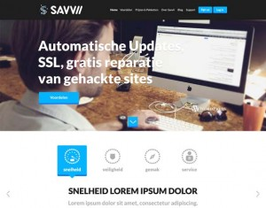 01-savvii_homepage_preview