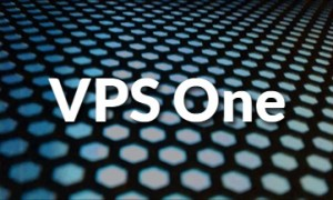 VPS One