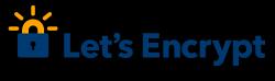 letsencrypt-SSL-logo