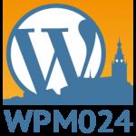 WPM024