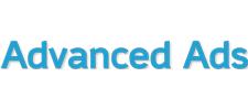 logo_advanced_ads_225x100