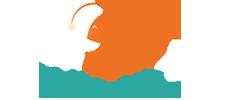 vf logo savvii_225x100