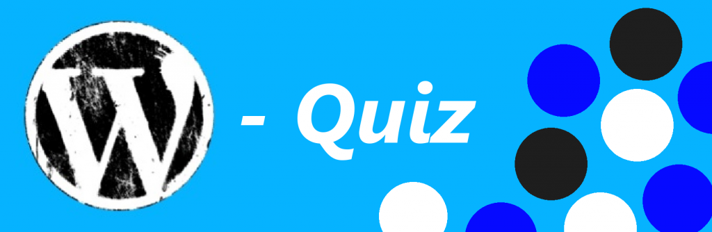 wp_quiz