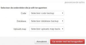 terugzetten_backup_geavanceerd