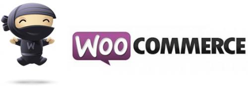 woocommerce_logo-e1475236132137