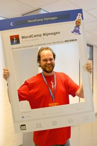 wordcamp_nijmegen_thomas