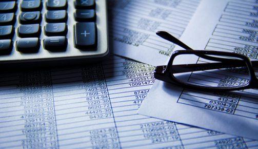 Numbers recurring revenue