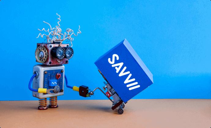 Websites-migreren-naar-Savvii