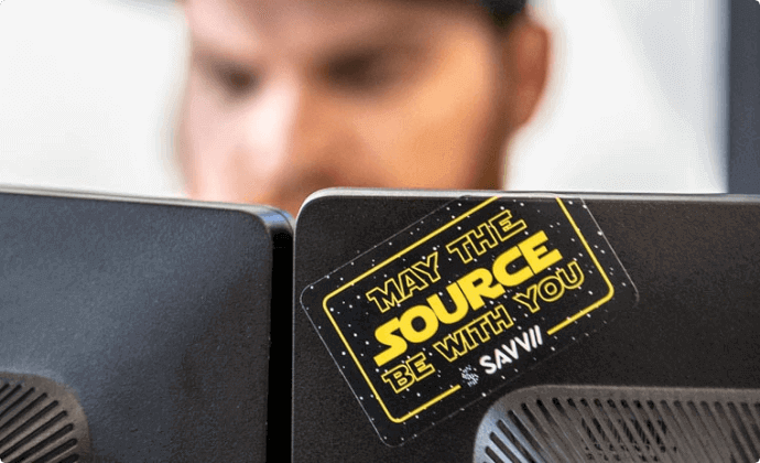 sticker-may-the-source-be-with-you