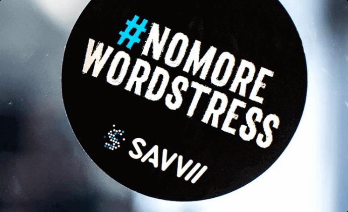 sticker-no-more-wordstress