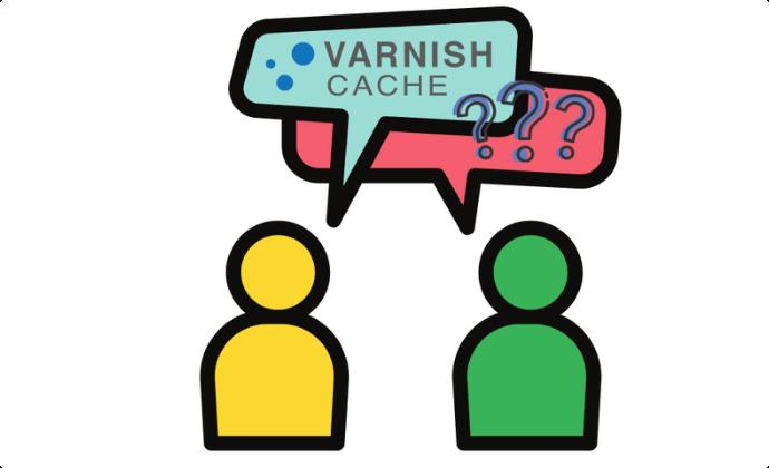 varnish-caching-techniek