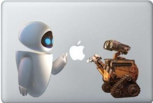 xwall-e-and-eva-decals.jpeg.pagespeed.ic_.I0i__55AqL-300x202