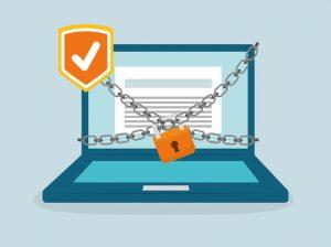 SSL versnellen