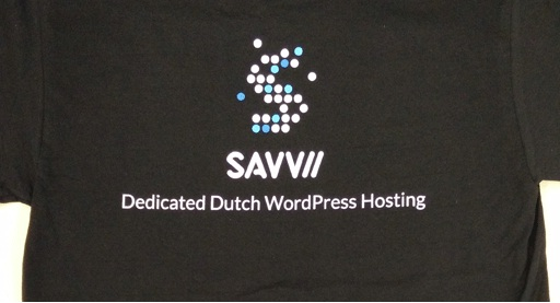 dedicated_dutch_wordpress_hosting