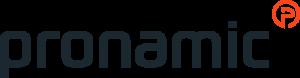 Logo-Pronamic-2010-RGB