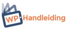 WordPress-Handleiding-logo-225x100