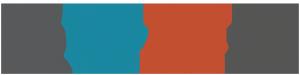 WordPress Mehrsprachig WPML Logo