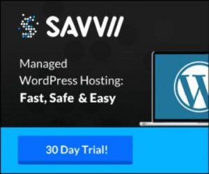 ResellingManaged WordPress Hosting