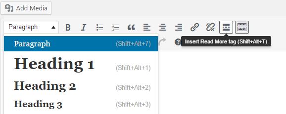 wordpress4.7_editor