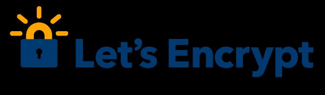 Let's Encrypt voor WordPress