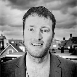 Benoit profile picture