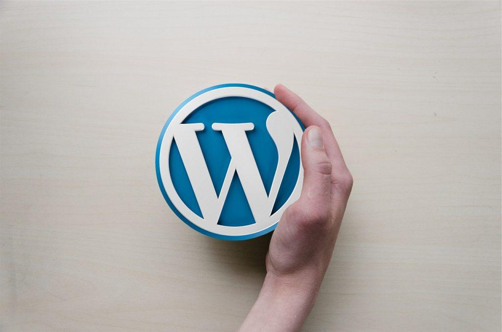 WordPress -Entwickler