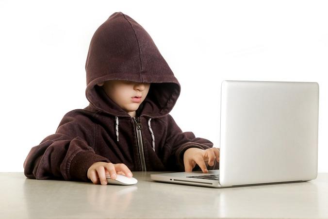 security WordPress website
