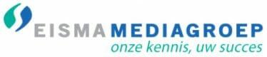 Eisma Media Group
