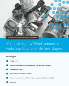 whitepaper_woocommerce_readyforholidays_NL