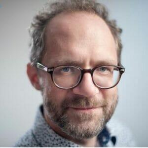 Paul van Buuren