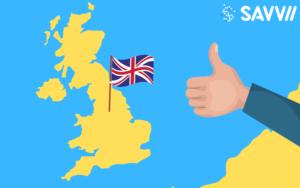 Brexit Hosting